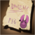 Pig's Note icon.png