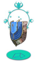 Subzero Shield.png