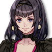 Grace icon.png