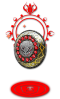 Demon's Shield.png