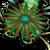 Paralypede icon