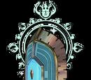 Zen Shield