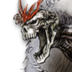 Lich Λ icon.png