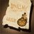 Golem's Note icon