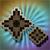 8-Bit Golem ΟⅡ icon