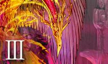 Phoenix III banner
