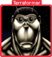 Fichier:TerraFormarA.png