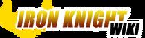 IronKnightWiki