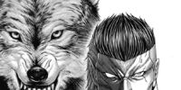 Chapter 127