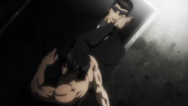 File:Akari kicking Shokichi in anger.png