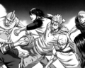 Marcos and Alex fighting with gangsters.png