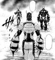 Shokichi going to take the 2 Terraformars.png