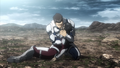 Nanao dying in Shokichi's hands.png