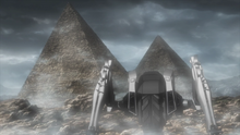 Pyramids on Mars surface.png