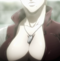 Elenas well-endowed bust.png