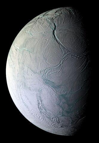 File:Enceladus2.jpg