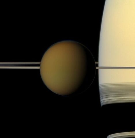 File:585px-Titan and rings PIA14909.jpg