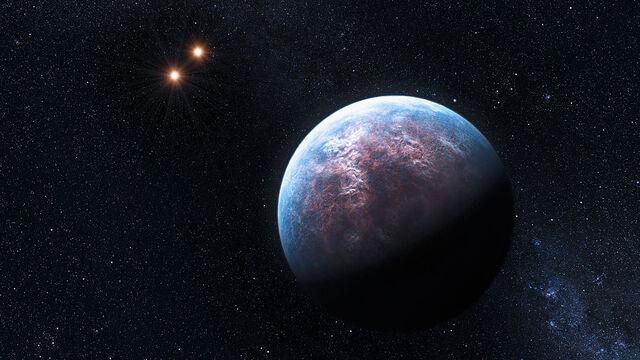 File:1024px-Gliese 667.jpg