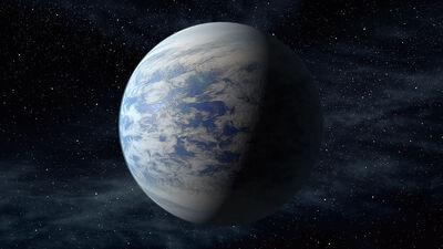 1024px-Kepler-69c- Super-Venus