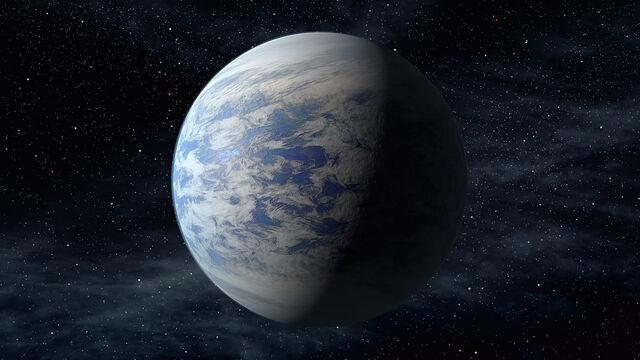File:1024px-Kepler-69c- Super-Venus.jpg