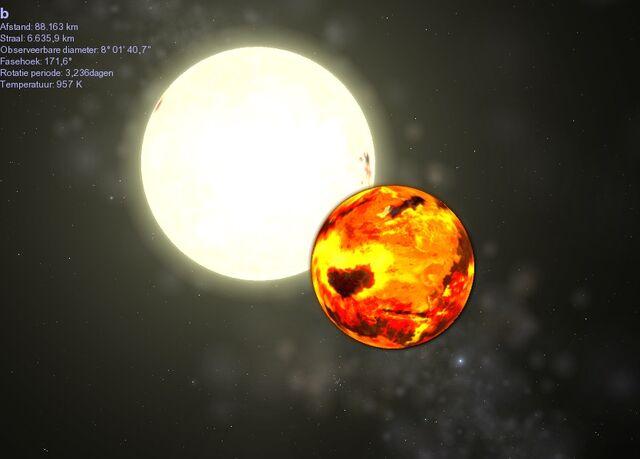 File:Hot planet.jpeg