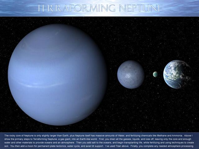 File:TerraformNeptune-1.jpg