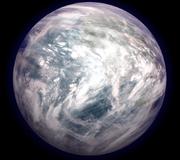 Titan-cloudedit
