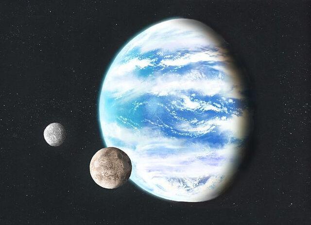 File:Space&Herps.jpg