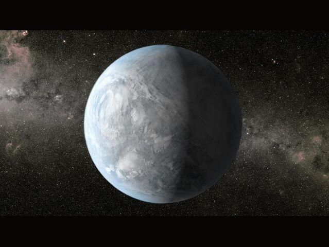 File:Kepler-62 e.jpg