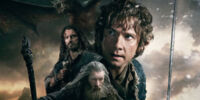 O Hobbit (filmes)