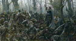 Matt Stewart The Horn of Boromir.jpg