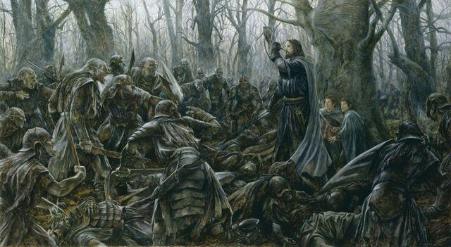 Arquivo:Matt Stewart The Horn of Boromir.jpg