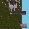 BioTech Island
