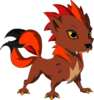 Vextail