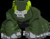 Gorillastein
