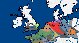 File:Regionkeltia.png