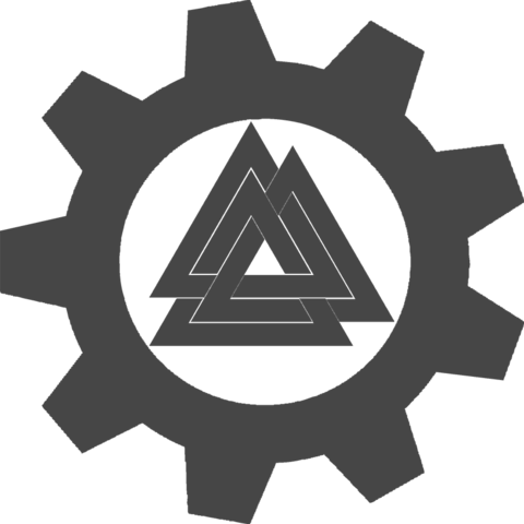 File:HeathenLogo80pGrey 800x.png