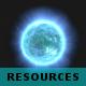 File:ResourcesButton.jpg