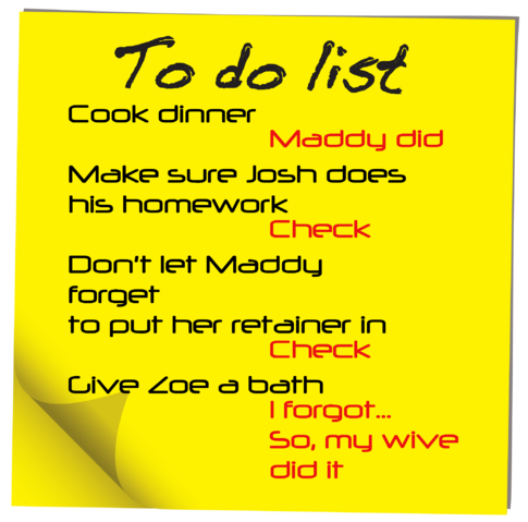 File:Jim To Do List.png