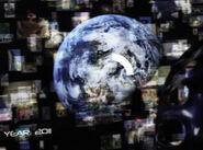 Earth2011