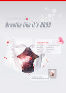 TN pos rebreather3