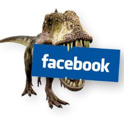 File:Ss 67343386-facebook-privacy-dinosaur-250.jpg