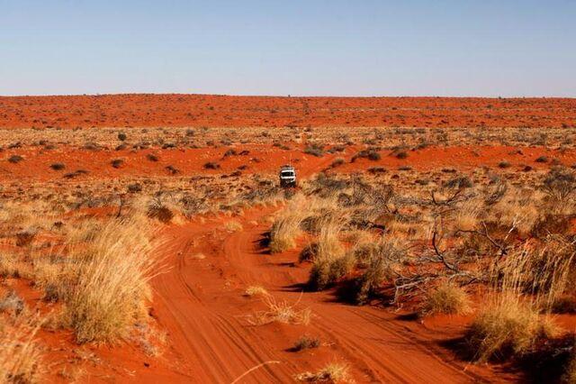 File:Simpson Desert.jpg