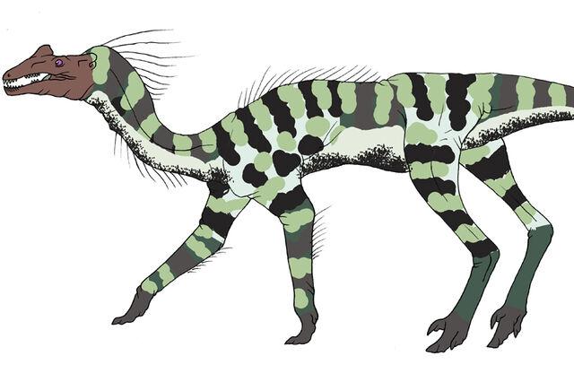 File:Elaphropteryx.jpg