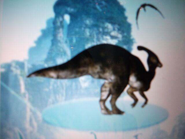 File:Parasauolophus.JPG