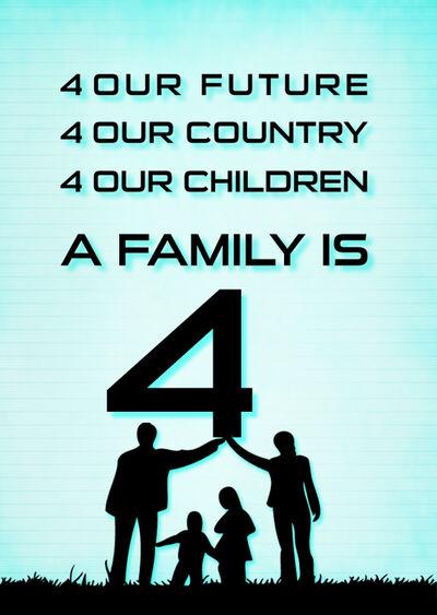 TN pos family4 3