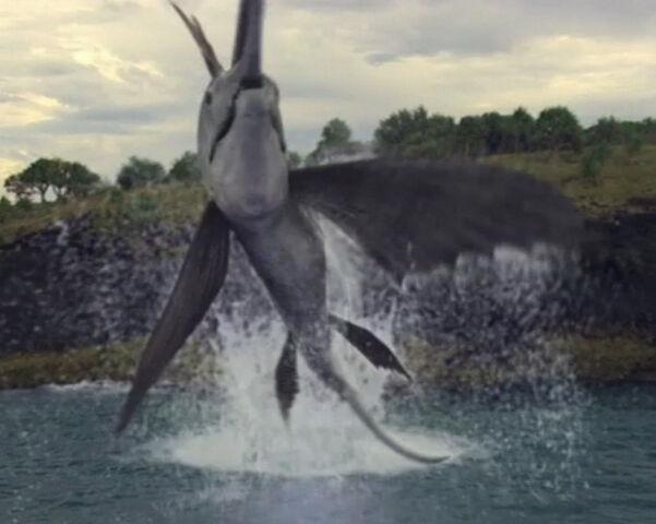 File:Swordfishproof2.jpg