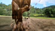 Terra-nova-tras-el-carnotaurus