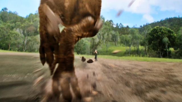 File:Terra-nova-tras-el-carnotaurus.PNG