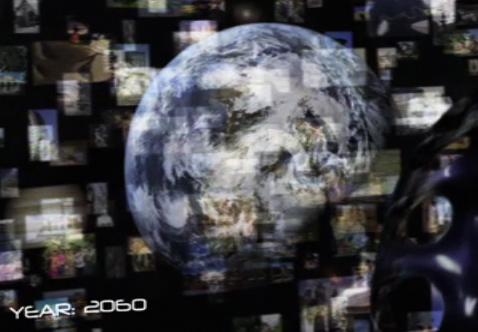 File:Earth2060.jpg